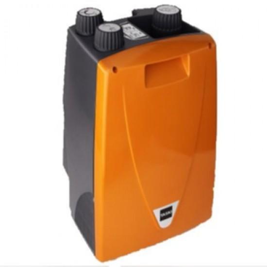 Generator spuma pentru monodisc TASKI