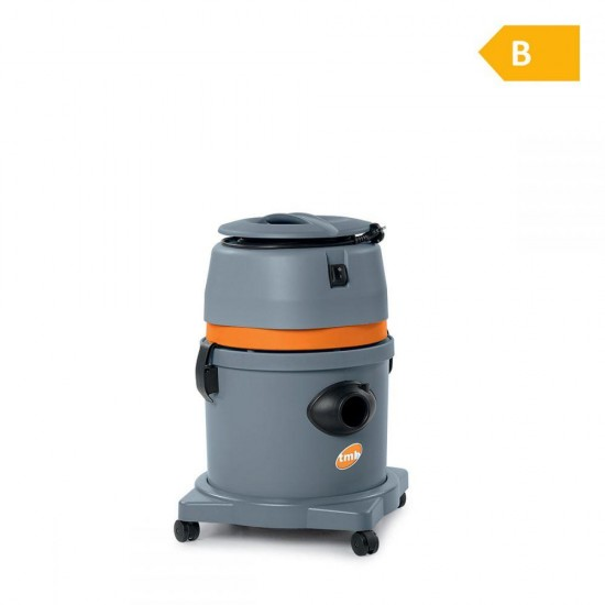 ASPIRATOR PROFESIONAL P111 D 1100/1300 W, TMB