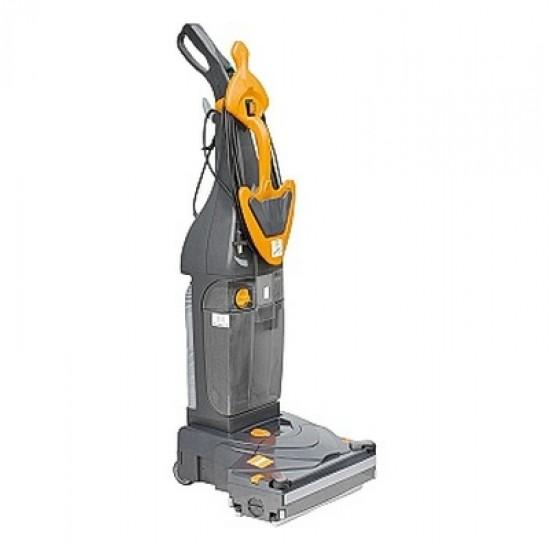 Masina verticala TASKI swingo 150 E EURO, 1100W