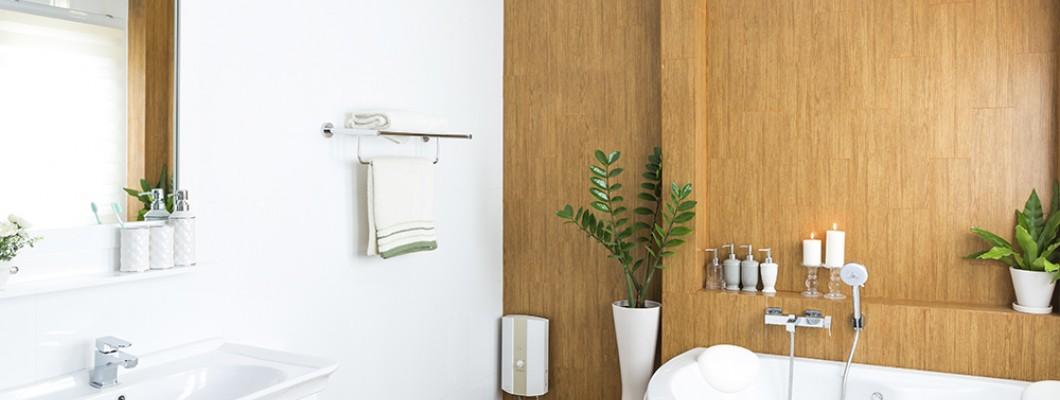 Metode inteligente și eficiente de igienizare a toaletelor